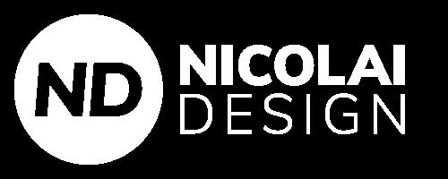 Nicolai Design
